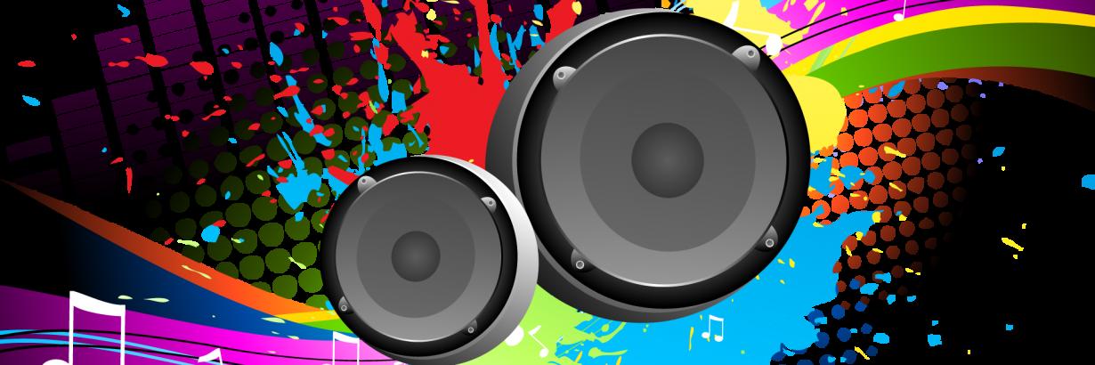 Beats By Lexx